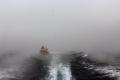 6 navigazione verso Garda (25)