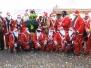 Babbi Natale 15 Dicembre 2010