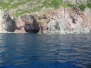 Capraia, Corsica, Elba 2-3-4-5 Giugno 2011