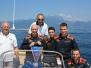 Guardia Costiera 22 Mag 2016