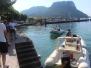 Navigando con ABEO-Lago di Garda 11 Giu 2017