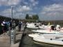 Navigando con Unicef -Club Ferrara 13-14 Maggio 2017