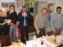 Serata con i Soci 10 Febbraio 2011
