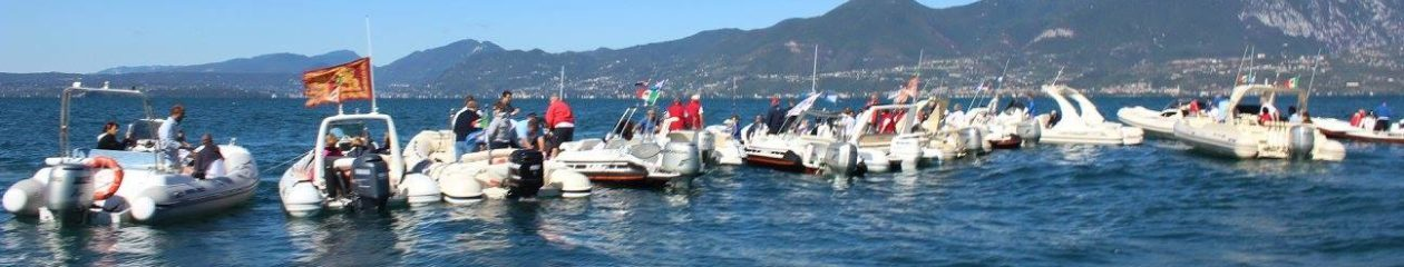 Gommone Club Verona