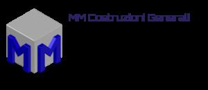 MM Costruzioni generali
