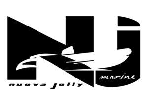 Pag.03 logo Nuova Jolly fondo bianco