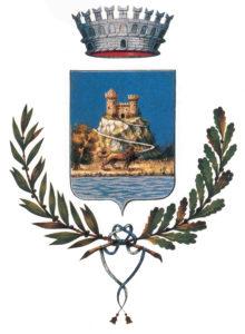 Comune Garda