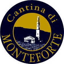 Cantina Monteforte1